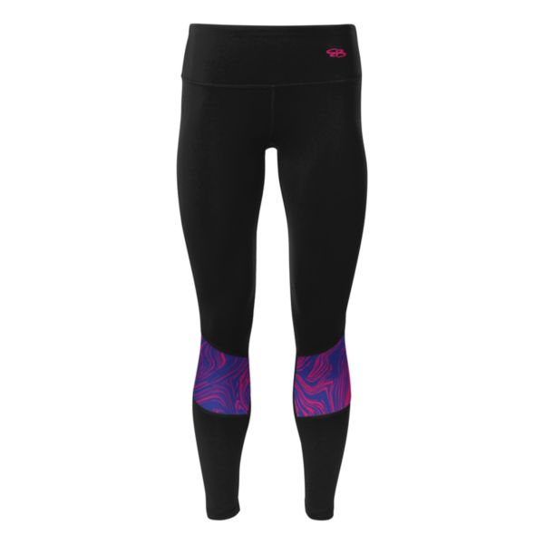 Women's Venture Leggings