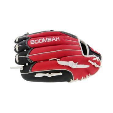 Clearance Baseball Performance Select 8020 Cowhide Glove