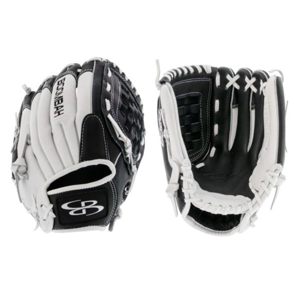 Baseball Performance Select 8020 Cowhide Glove