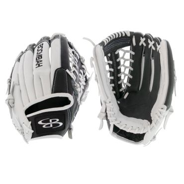 Baseball Performance Select 8020 Cowhide Glove