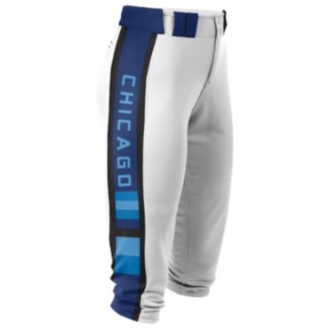Women's Custom PS Series Fastpitch Pants Style 1002