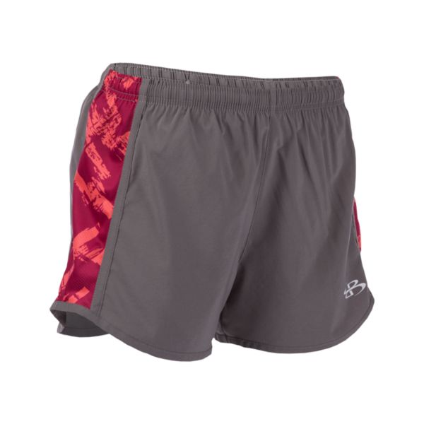 Women's Ember Training Short