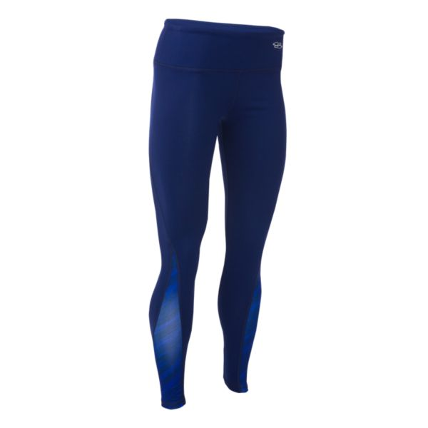 Women's Mystic Legging