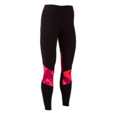 Women's Ember Legging