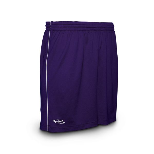 Men's Bolt Training Short
