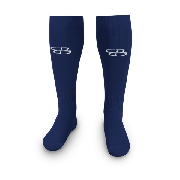 Men's Vent Sock Navy