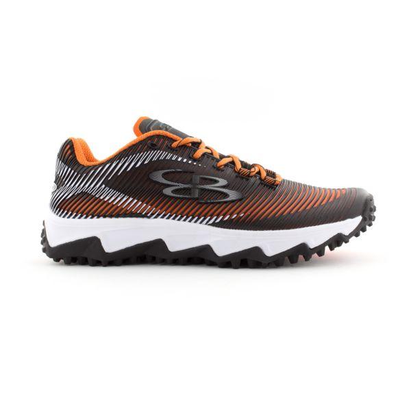 Men's Aftershock DPS Turf Shoe