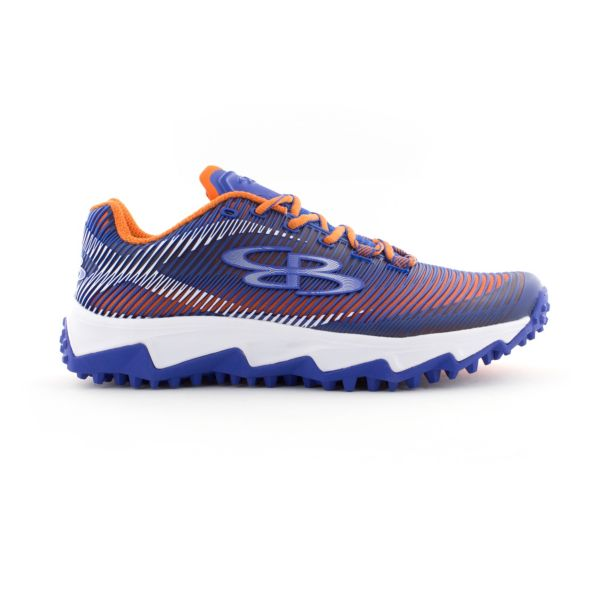 Men's Aftershock DPS Turf Shoe