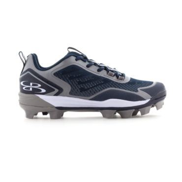 Men's Berzerk Molded Cleats