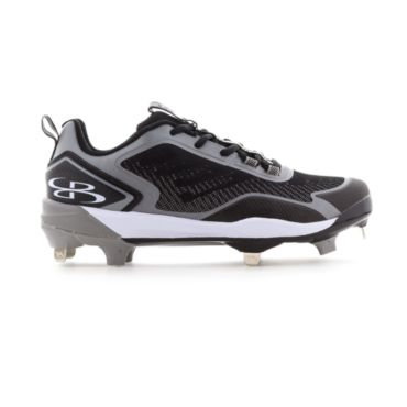 Men's Berzerk Metal Cleats