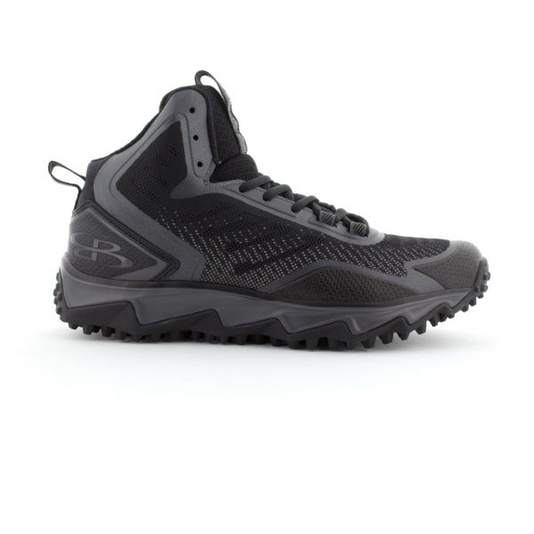 Men's Berzerk Mid Turf Shoe