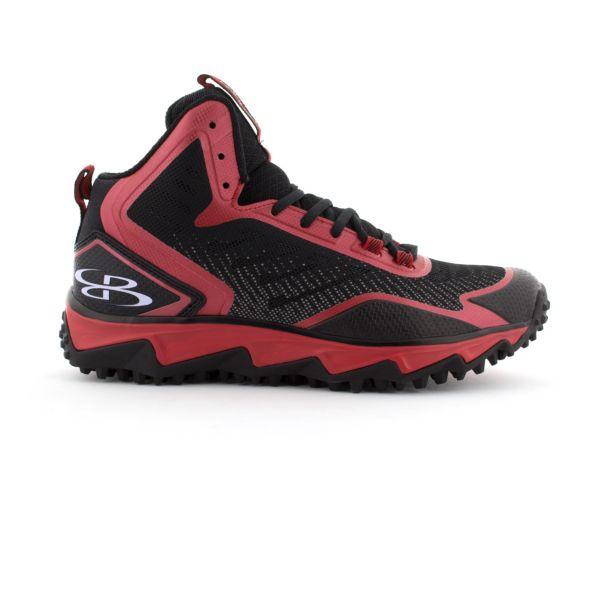 Men's Berzerk Mid Turf Shoe