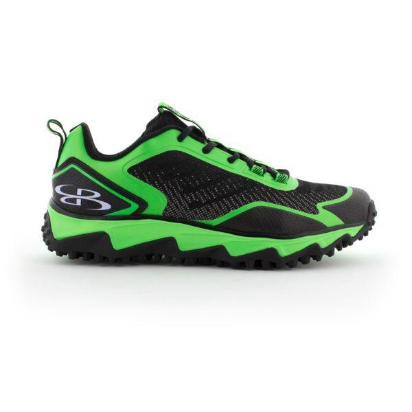 Men's Berzerk Turf Shoe