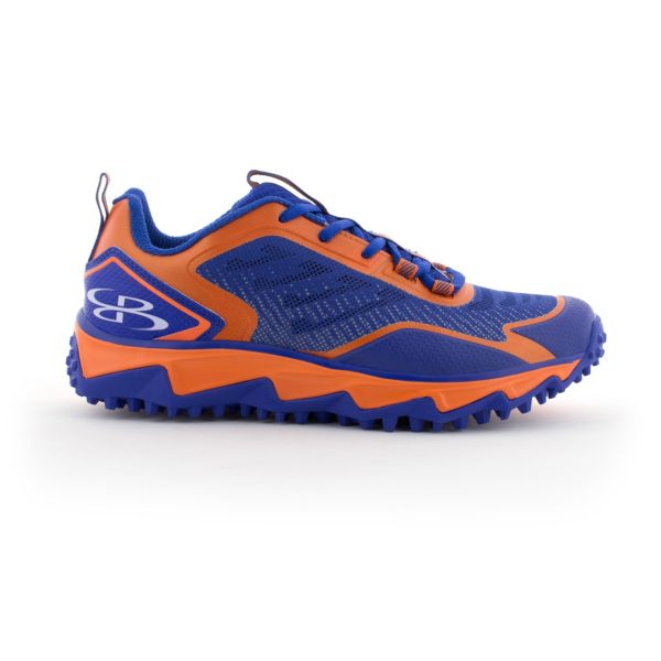 Men's Berzerk Turf Shoe