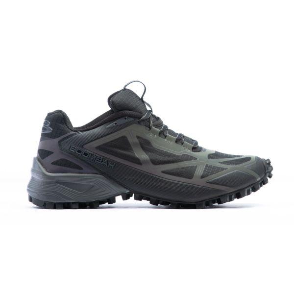Men's Lights Out Trail Shoes