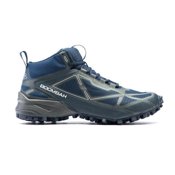 Men's Mid Trail Shoes