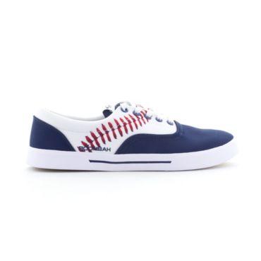 Men's Baseball Ink Dropz Shoes