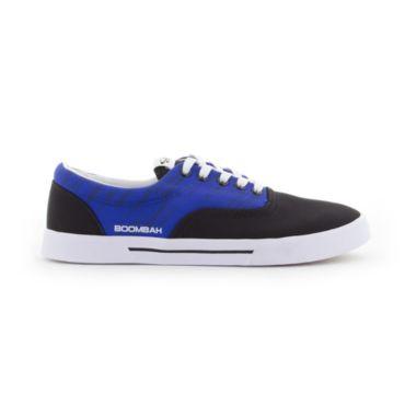 Men's Team Ink Dropz Shoes