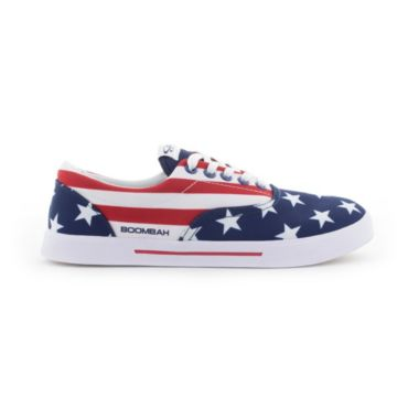 Women's Flag Ink Dropz Shoes