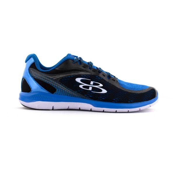 Men's Kinetic Training Shoe
