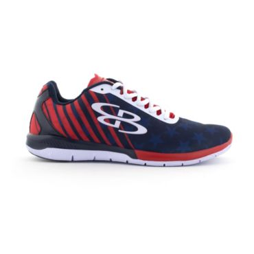 Men's SS Limitless Training Shoe