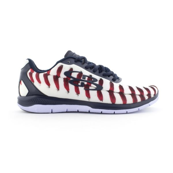 Men's Limitless Baseball Training Shoe