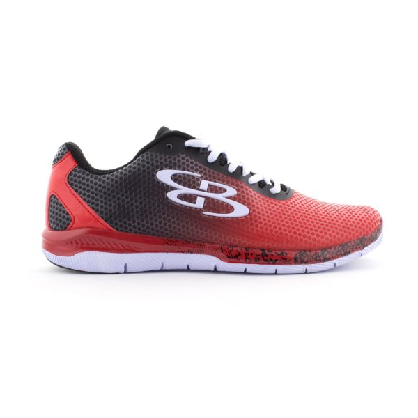 Men's Limitless Team Training Shoe
