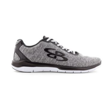 Men's Limitless Heather 2 Training Shoes