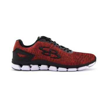 Men's Limitless Training Shoe