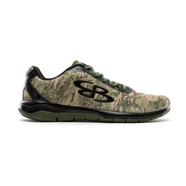Men's Limitless Memorial Day Training Shoe