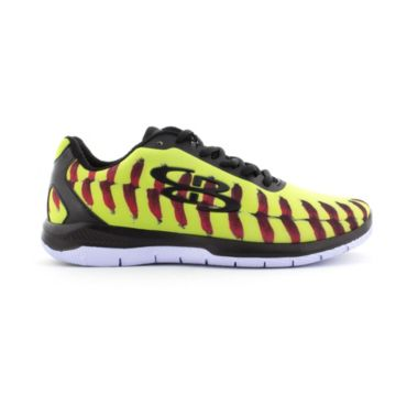 Women's Limitless Softball Training Shoe