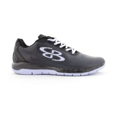 Women's Limitless Team Training Shoe