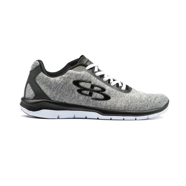 Women's Limitless Heather 2 Training Shoes