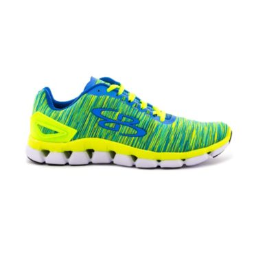 Women's Limitless Training Shoes