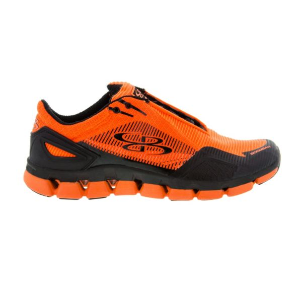 Men's Phaser 2.0 Training Shoe