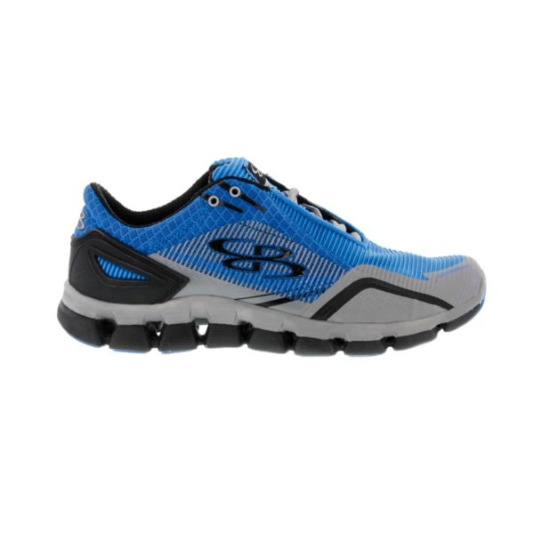 Men's Phaser 3.0 Training Shoe