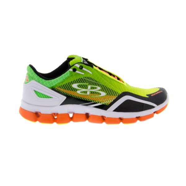 Men's Phaser 4.0 Training Shoe