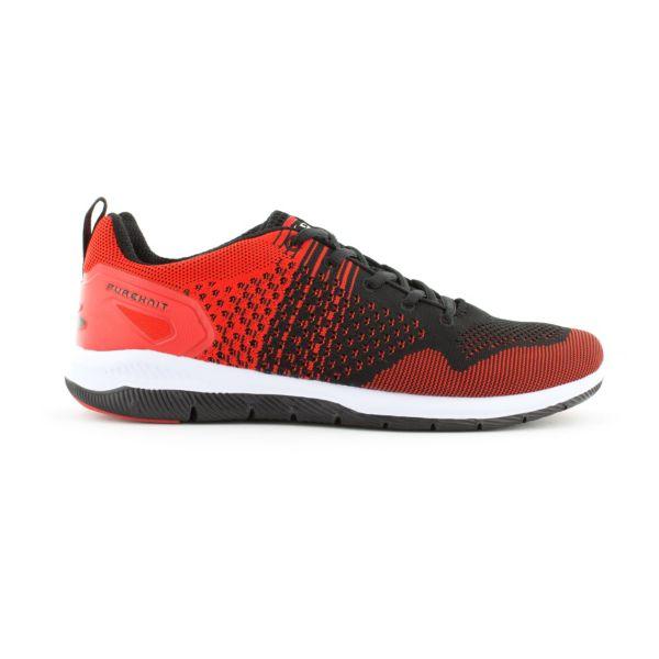 Men's Pureknit Amplify Training Shoe