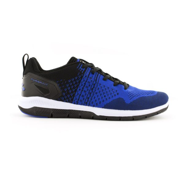 Men's Pureknit Amplify Training Shoe