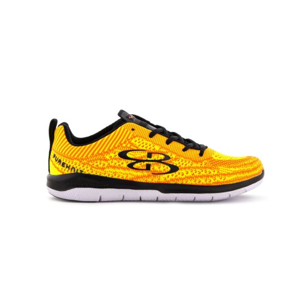Men's Pureknit Training Shoes