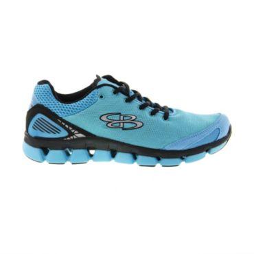 Men's Phaser Classic Training Shoe
