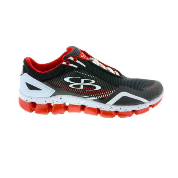 Men's Phaser Classic Training Shoe