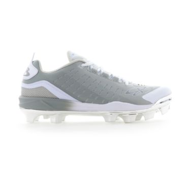 Men's Catalyst Special Edition Molded Cleats