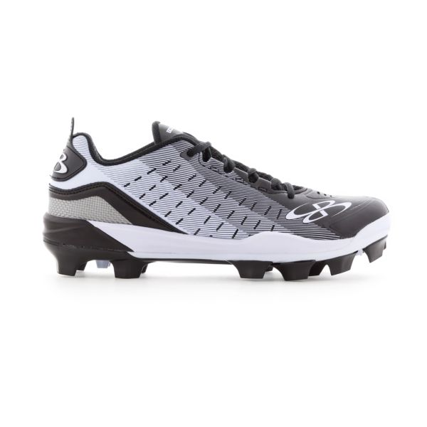Men's Catalyst Molded Cleat