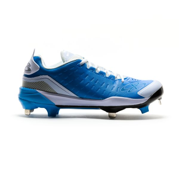 Men's Catalyst Metal Cleat