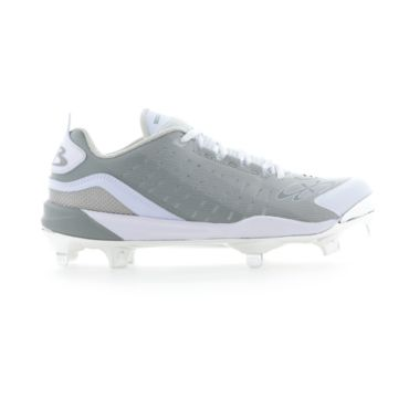 Men's Catalyst Special Edition Metal Cleats
