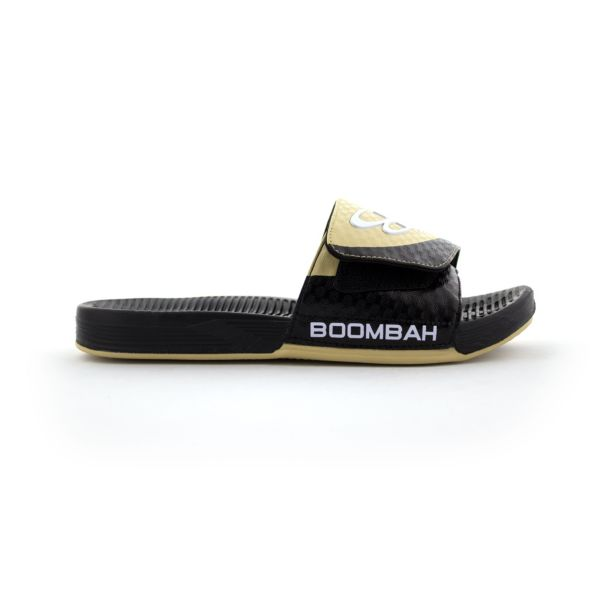 Men's Draft Slide Sandals