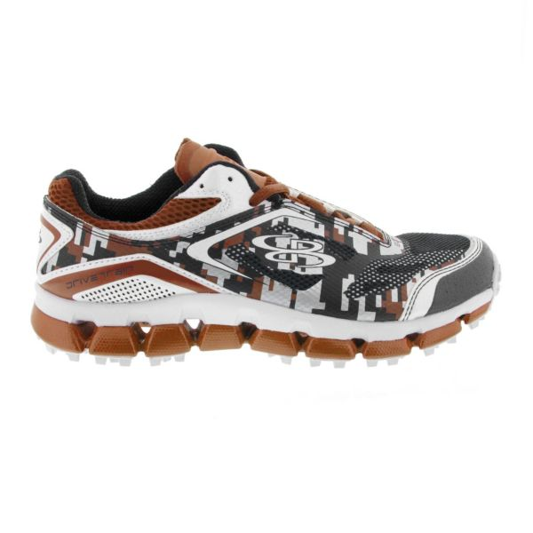 Men's DriveTrain Digital Camo Turf