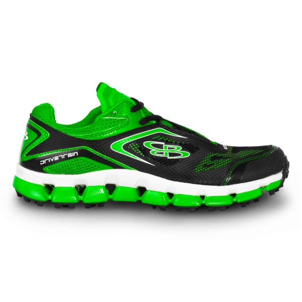 ee8b79c6839f Clearance Men s Footwear Boombah