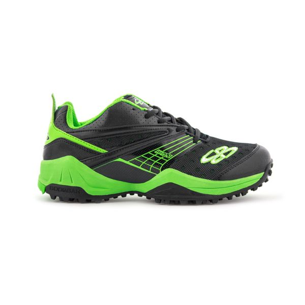 Men's Epic Turf Special Edition